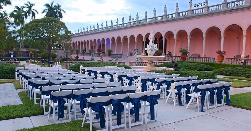 ceremony chairs 1
